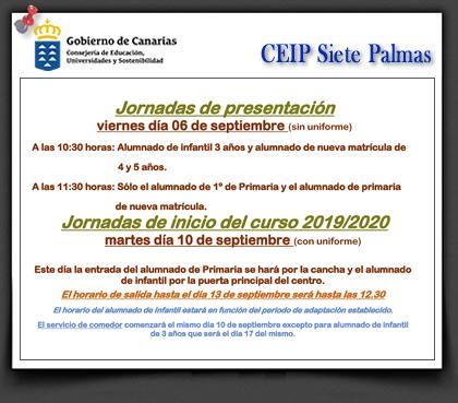 Calendario Escolar Cantabria 2020 2019.Listado Libros Para Primaria Para Curso Escolar 2018 19